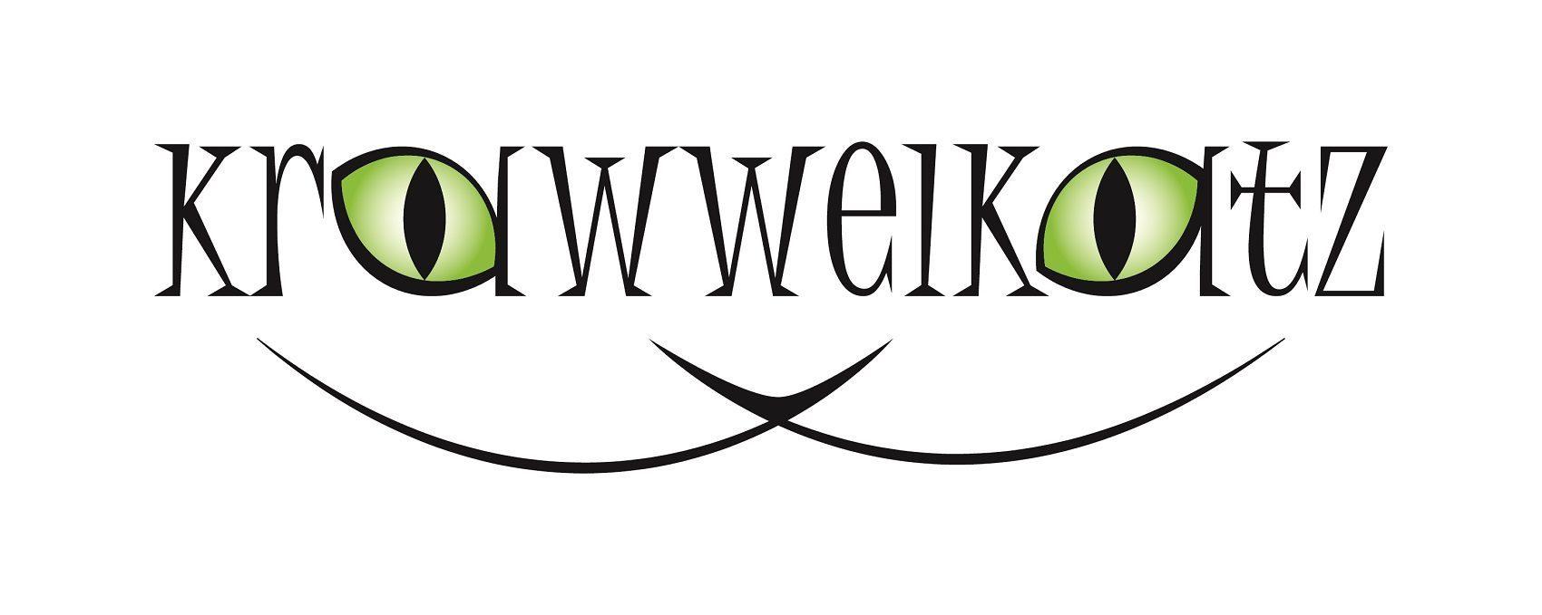 Krawwelkatz