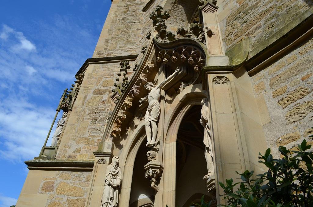 Meisenheim_Kirche