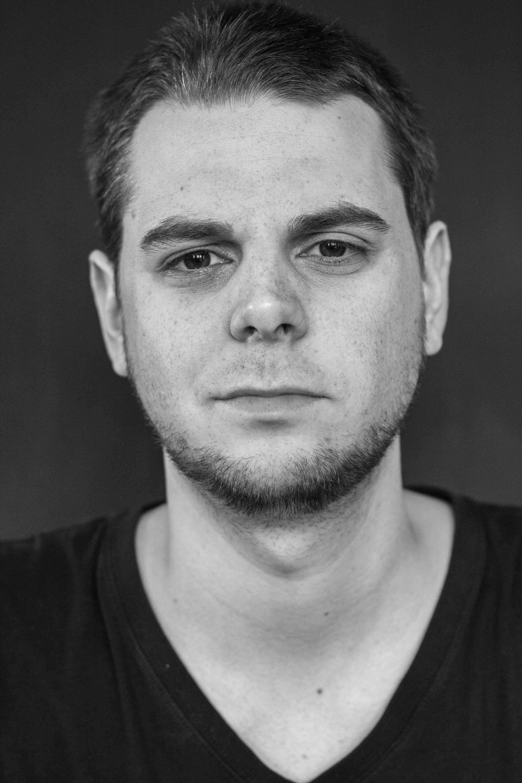 Jens, der Food-Blogger mit Pfalzliebe