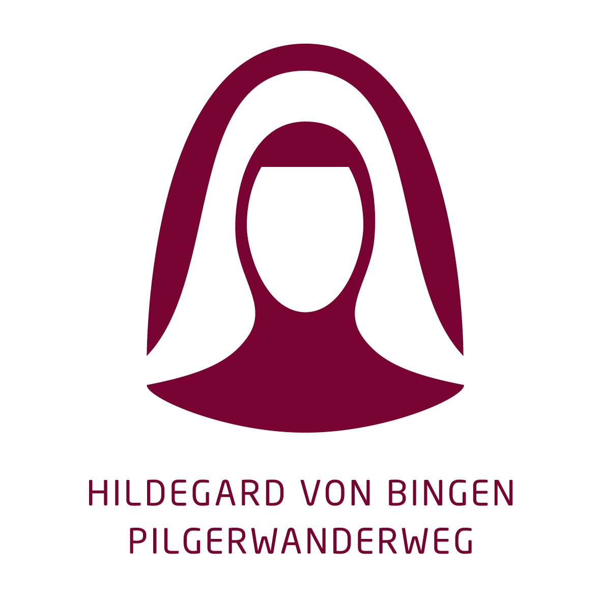Pilgerwanderweg: Auf den Spuren der Hildegard von Bingen